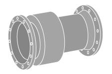 isolierstueck